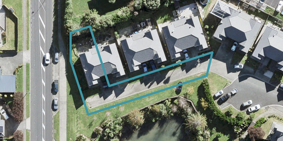23 Candlestick Place, Oteha, Auckland