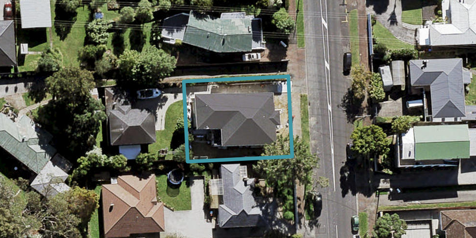 125A Whitney Street, Blockhouse Bay, Auckland