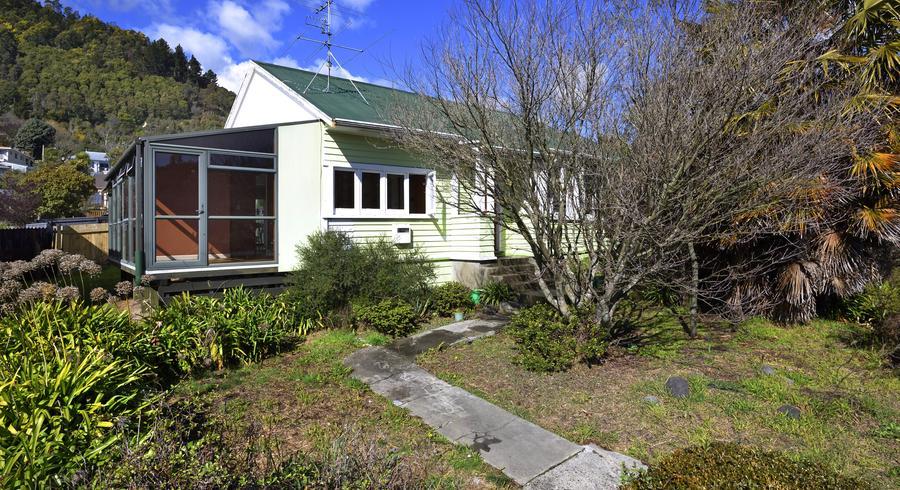 175 Waimea Road, Nelson South, Nelson