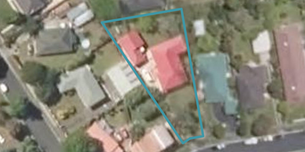 23 Tui Crescent, Maunu, Whangarei