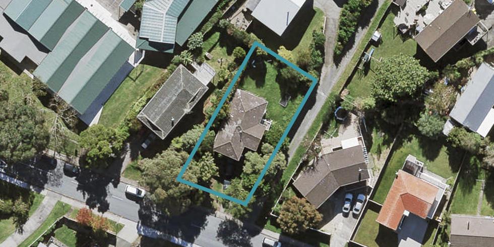 20 Keegan Drive, Massey, Auckland