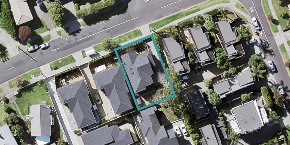 27 Mount Taylor Drive, Glendowie, Auckland