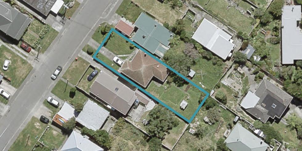 35 Tarawera Road, Johnsonville, Wellington