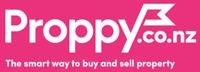 proppy.co.nz - New Zealand