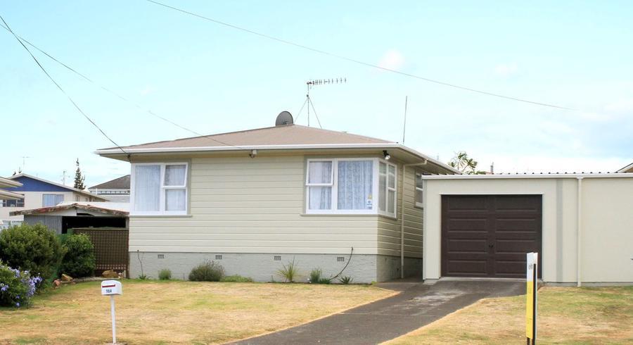 184 Puriri Street, Castlecliff, Whanganui