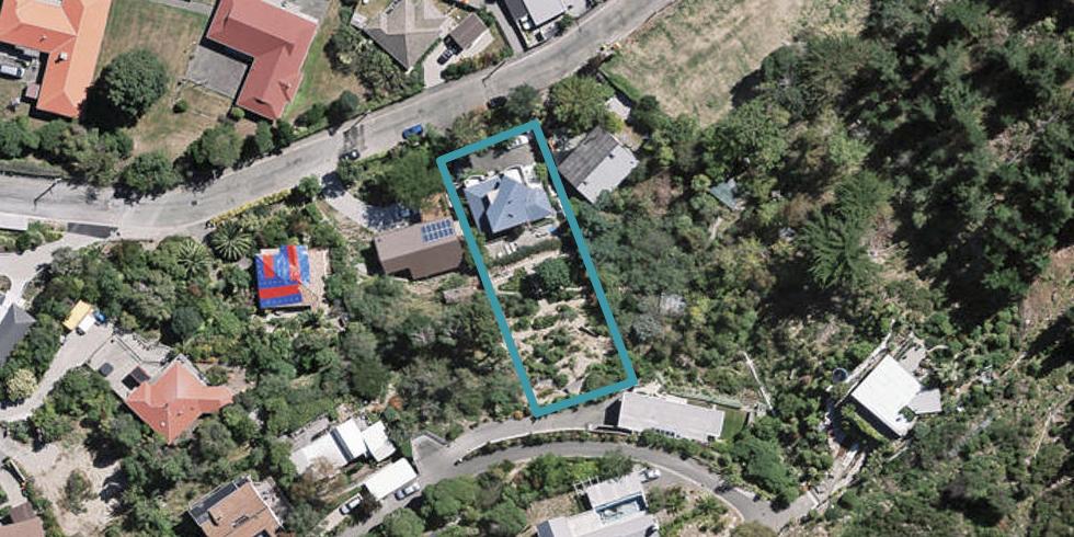 103 Heberden Avenue, Sumner, Christchurch