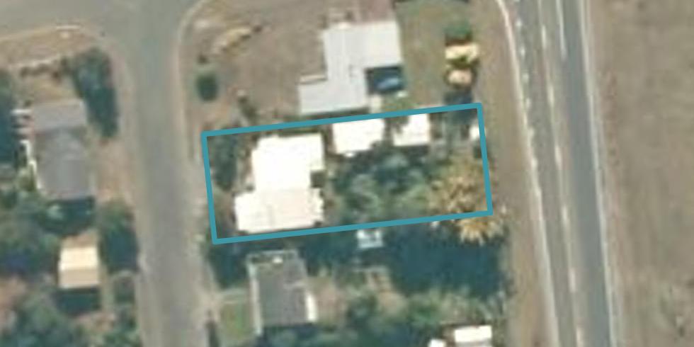 3 Mahuta Road, Taupo