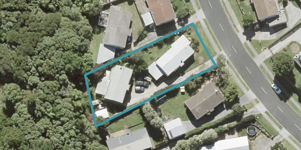 48B Langstone Street, Welcome Bay, Tauranga