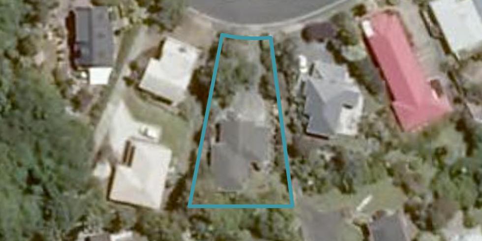 9 Granfield Place, Kamo, Whangarei