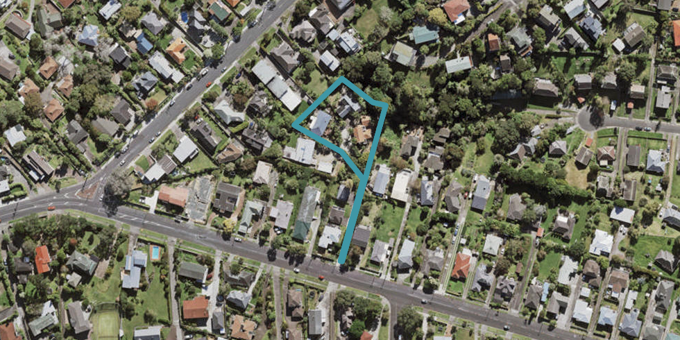1/75 Raleigh Road, Northcote, Auckland