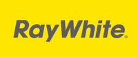 Ray White - Hamilton City Property Management