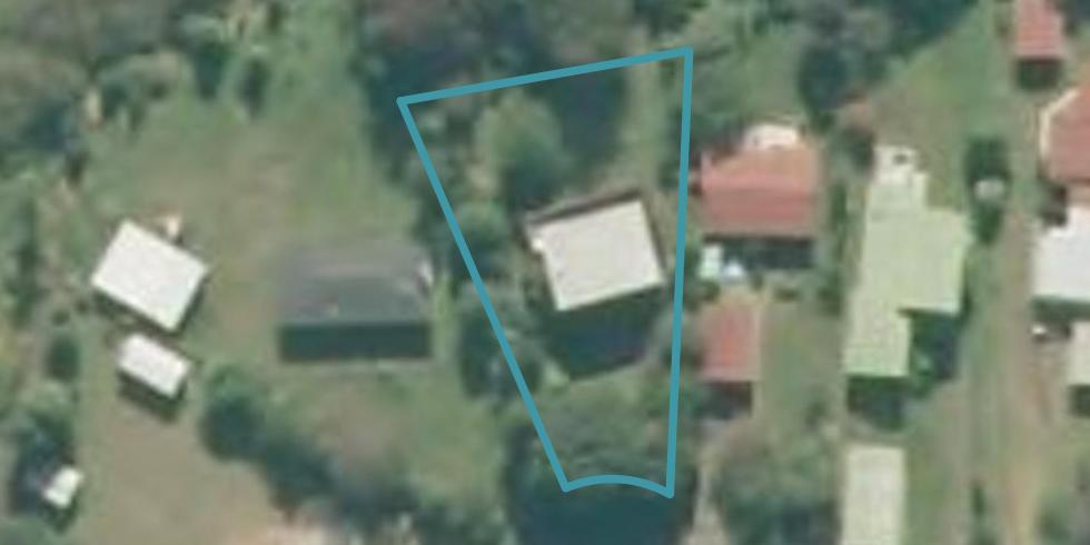 11 Raukawa Place, Tauranga Taupo
