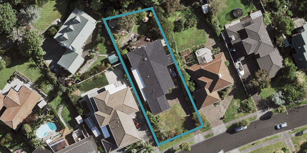 6 Lemonwood Place, The Gardens, Auckland