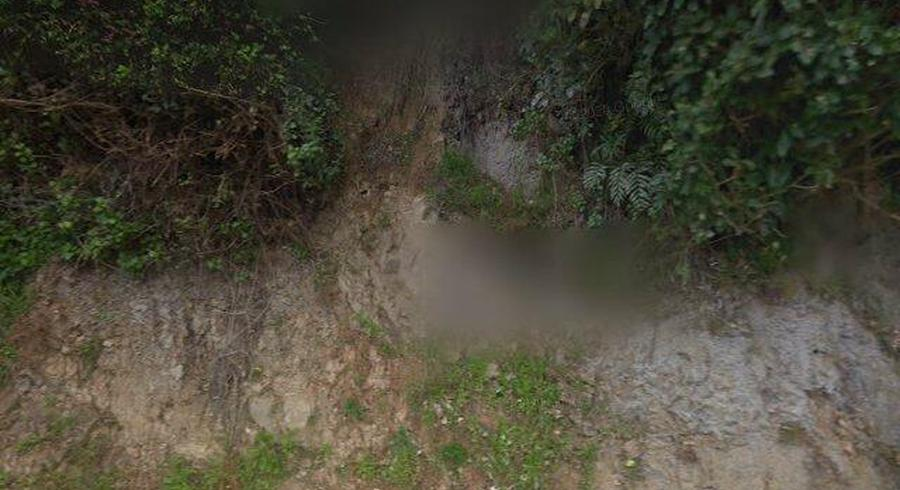 Photo Of 45 Homebush Road Khandallah Wellington