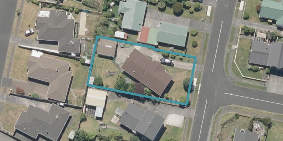 35 Karamu Street, Tawhero, Whanganui
