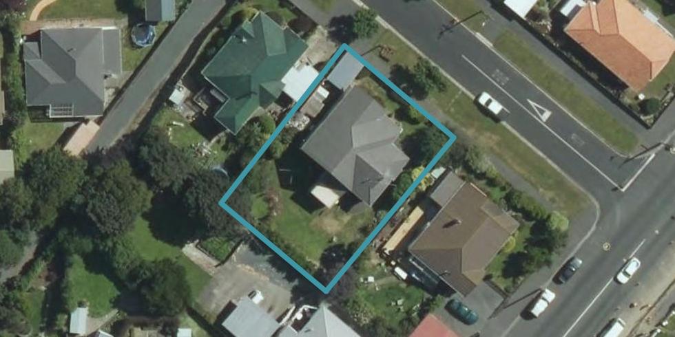 66 Rawhiti Street, Musselburgh, Dunedin