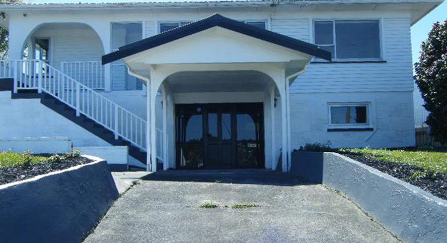 31 Ellis Avenue, Mount Roskill, Auckland