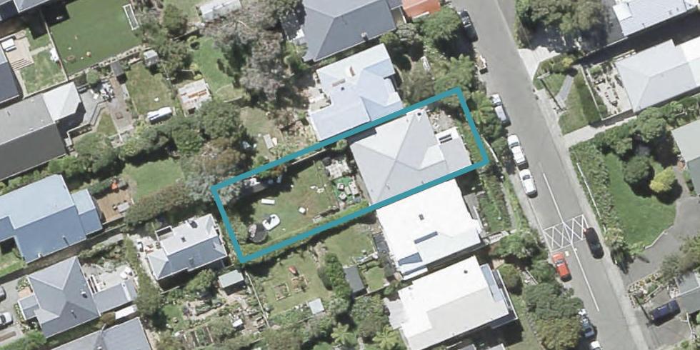 77 Standen Street, Karori, Wellington