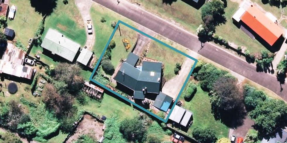 8 Ngareta Road, Mourea, Rotorua