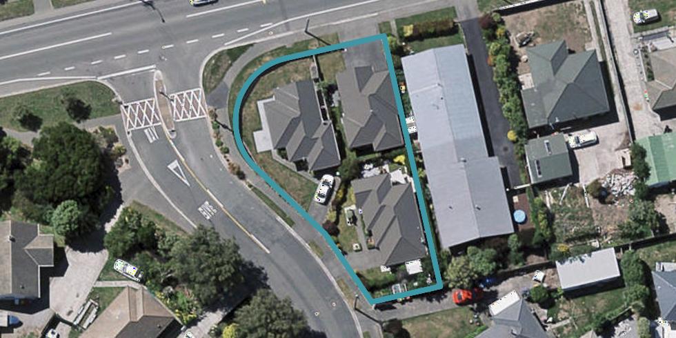 198 Quinns Road, Shirley, Christchurch