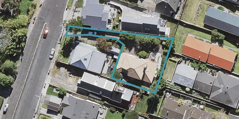 35A Finch Street, Morningside, Auckland