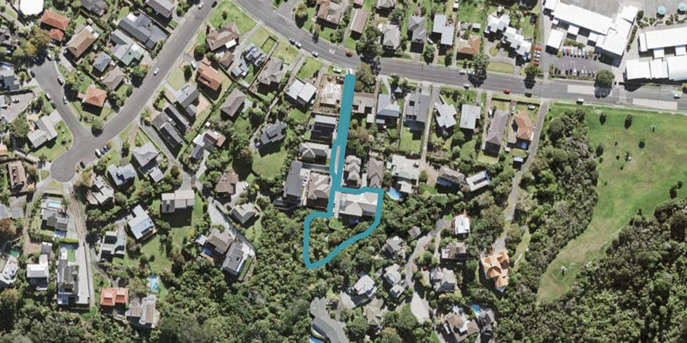 107 Halsey Drive, Lynfield, Auckland