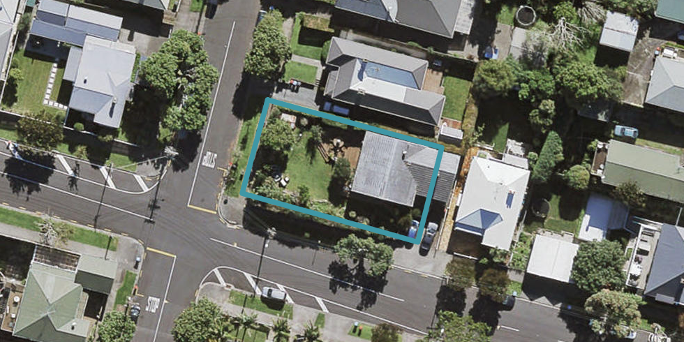 9A Bellwood Avenue, Mount Eden, Auckland