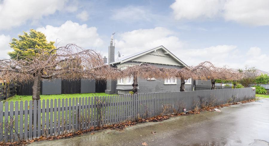 392 Botanical Road, West End, Palmerston North
