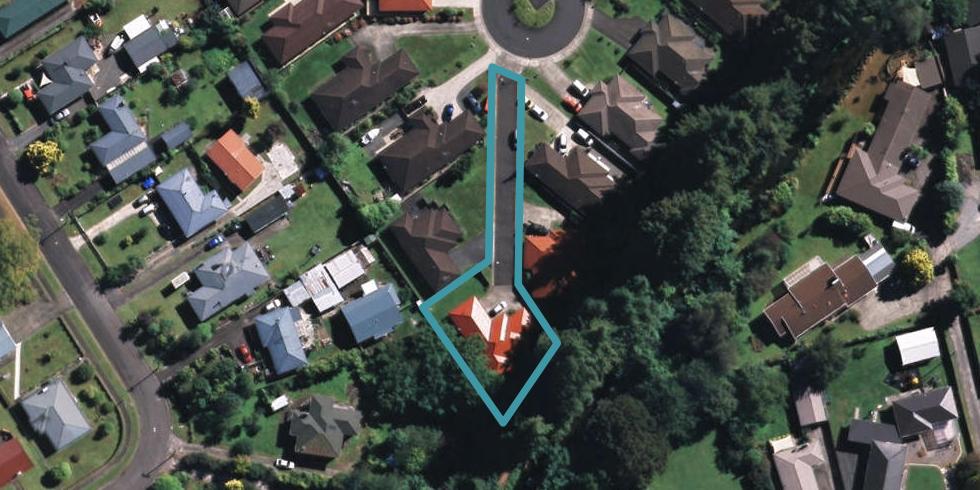 29 Riverholm Drive, Mangakakahi, Rotorua
