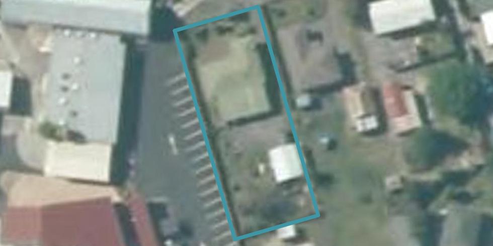 10 Motutere Avenue, Taupo