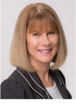 Shirley Carse