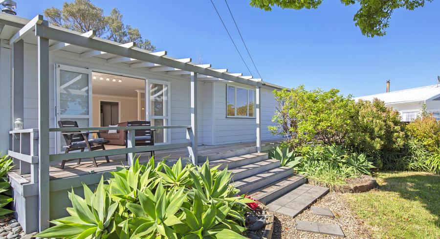 3 Fourth View Avenue, Beachlands, Auckland