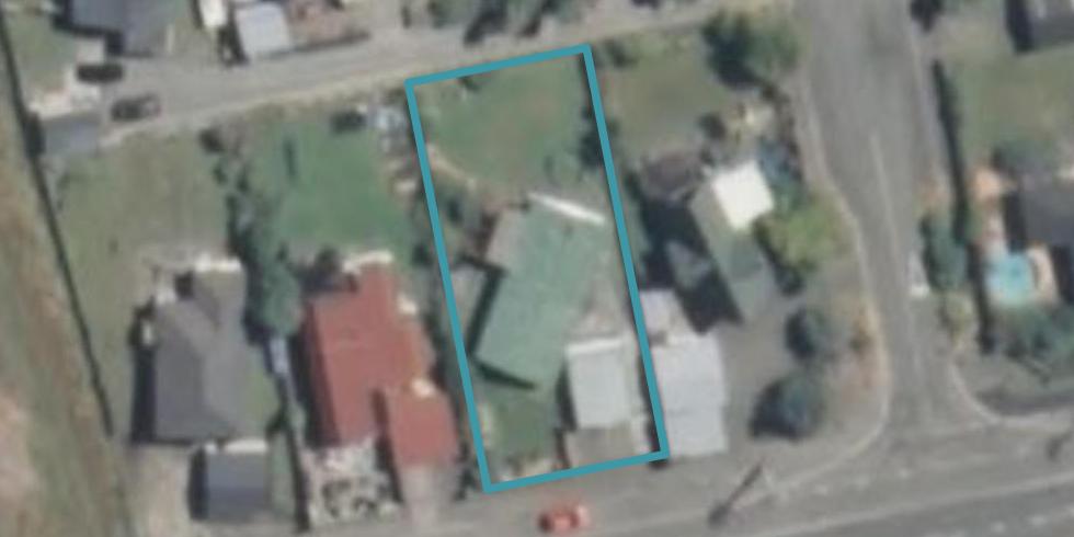 89 Coonoor Road, Watlington, Timaru