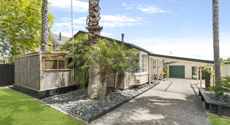 117 Celtic Crescent, Ellerslie, Auckland