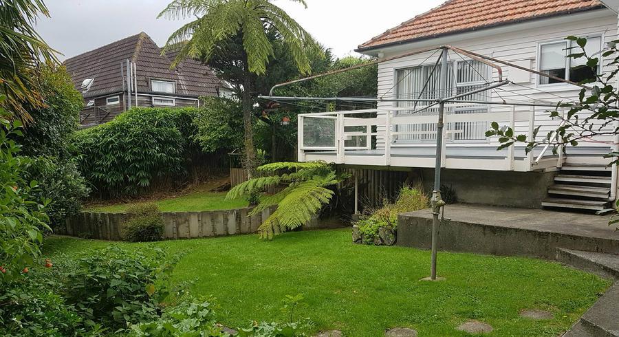 48 Izard Road, Khandallah, Wellington