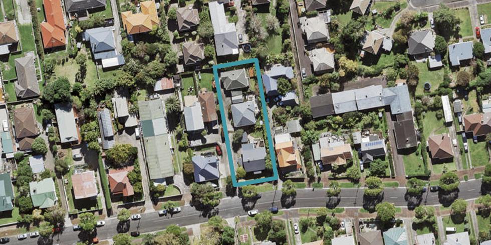 3/26 Fifth Avenue, Mount Albert, Auckland
