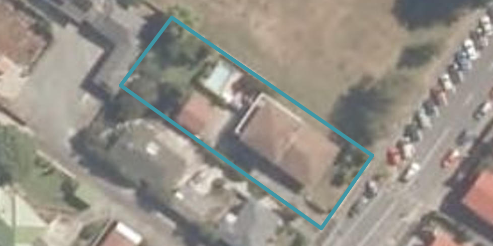60 Tipahi Street, Nelson South, Nelson