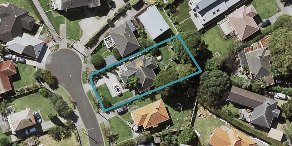 5 Mara Street, Meadowbank, Auckland