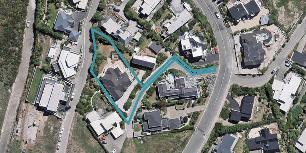 76 Glenstrae Road, Redcliffs, Christchurch