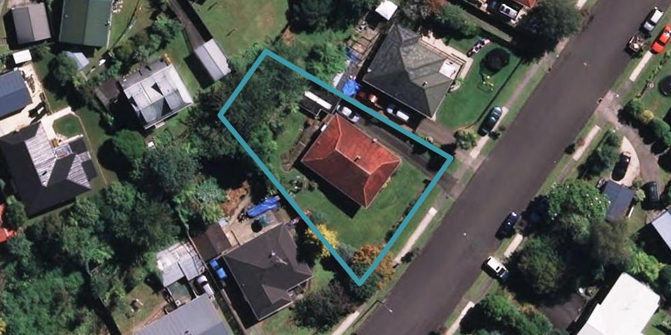 41 Kingsley Drive, Ngongotaha, Rotorua
