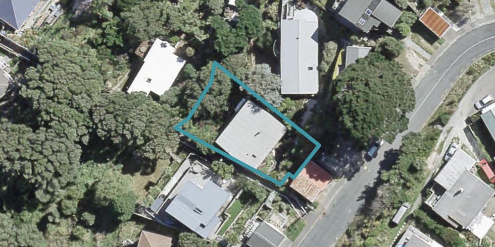49A Tannadyce Street, Strathmore Park, Wellington