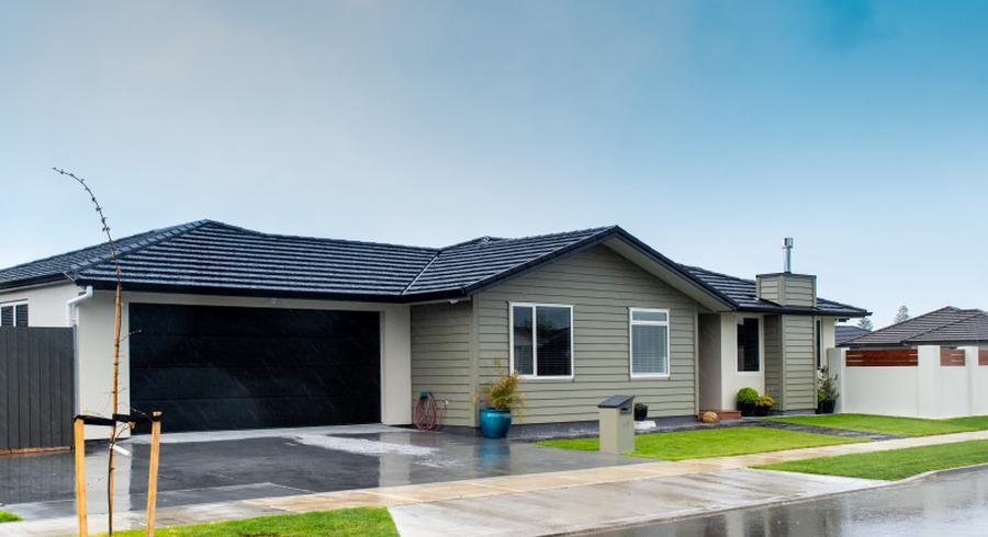 40 Waimakariri Drive, Te Awa, Napier