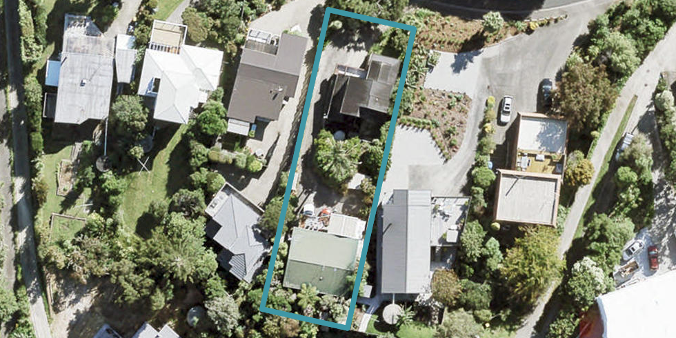 40B Duncansby Road, Stanmore Bay, Whangaparaoa