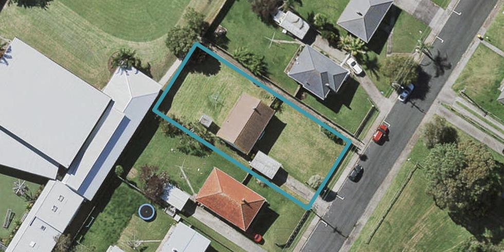 4 Marsden Street, Hauraki, Auckland
