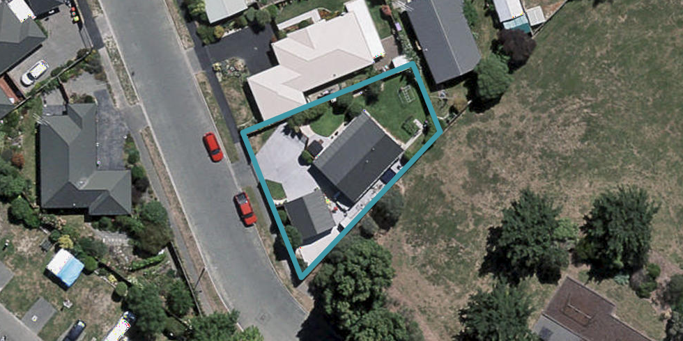 106 Bayswater Crescent, Bromley, Christchurch