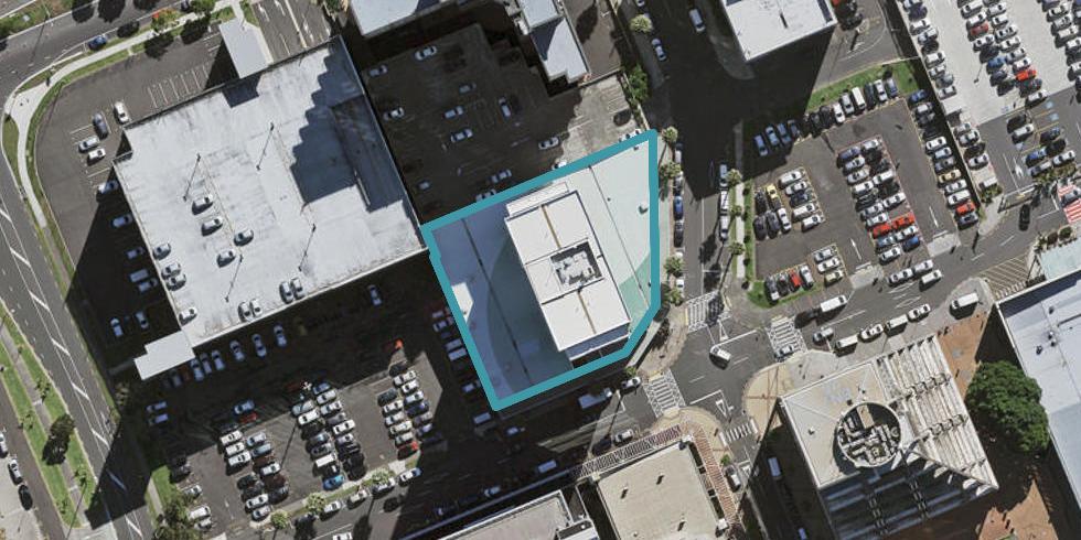 306/17 Amersham Way, Manukau, Auckland