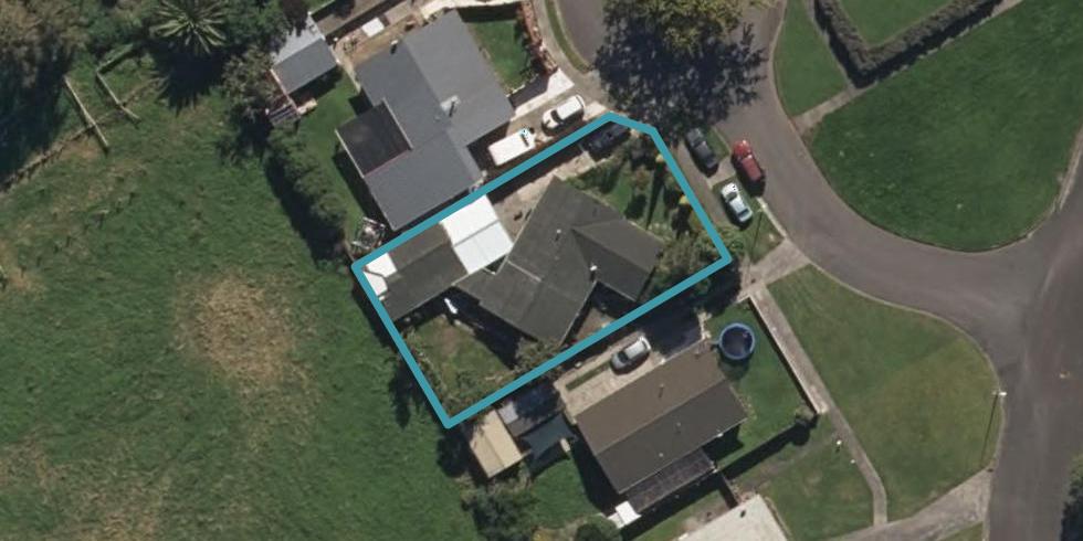 5 Hobbs Place, Westbrook, Palmerston North