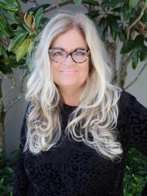 Karen Gianotti