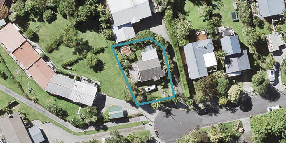17 Montana Avenue, Murrays Bay, Auckland