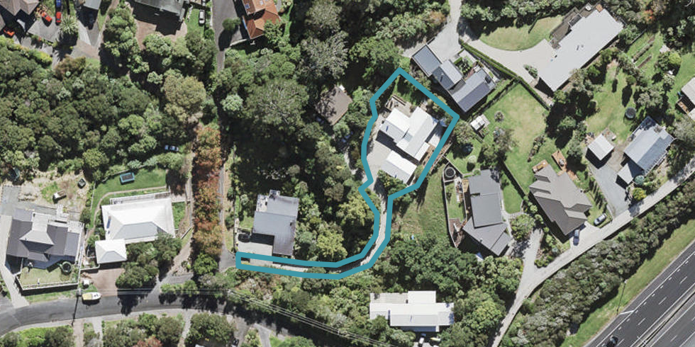 22A The Close, Greenhithe, Auckland